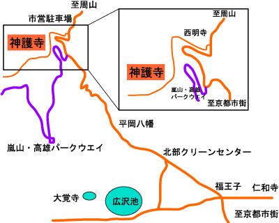 日本三名鐘の場所とアクセス方法!こんな歴史があったの!?