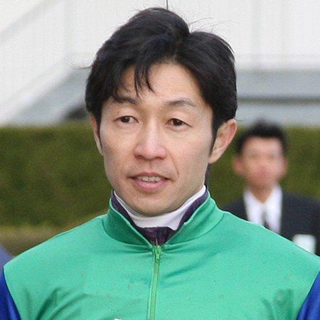 武豊、有馬記念で今は亡き友に勝利報告。武豊と後藤浩輝はどんな関係?