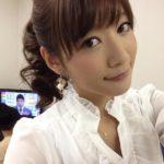 吉田明世アナの結婚相手(旦那)の顔画像!勤務先は電通か博報堂?