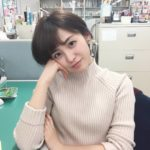 宮司愛海のかわいい美脚画像!すっぴん姿が話題!下ネタ好きで彼氏はいるの?