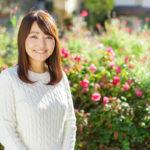 福岡良子アナの旦那写真は?カップや放送事故画像も調べてみた!