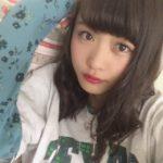 石田桃香のかわいい画像!気になる彼氏や高校について調べてみた!