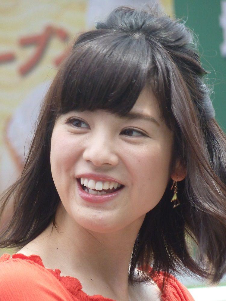 曽田麻衣子の画像 p1_22