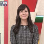 林美桜アナがかわいい!出身高校・大学はどこで彼氏の噂も調査!