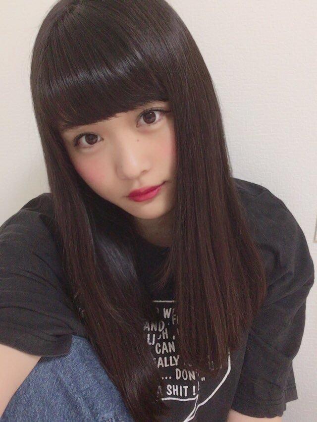 石田桃香の画像 p1_28