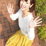 曽田麻衣子のかわいい水着写真?大学はどこで結婚はしてるの?