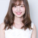 田中瞳アナに熱愛彼氏はいるの?出身高校・大学や美脚画像など調査!