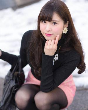 角谷暁子アナのやりすぎって何?身長やカップについても調べてみた!