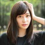 渡邉渚のwikiプロフィール!熱愛彼氏や出身高校について調査!