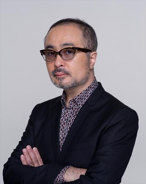 松尾スズキが芥川賞候補に?過去の作品(本)などを調べてみた!