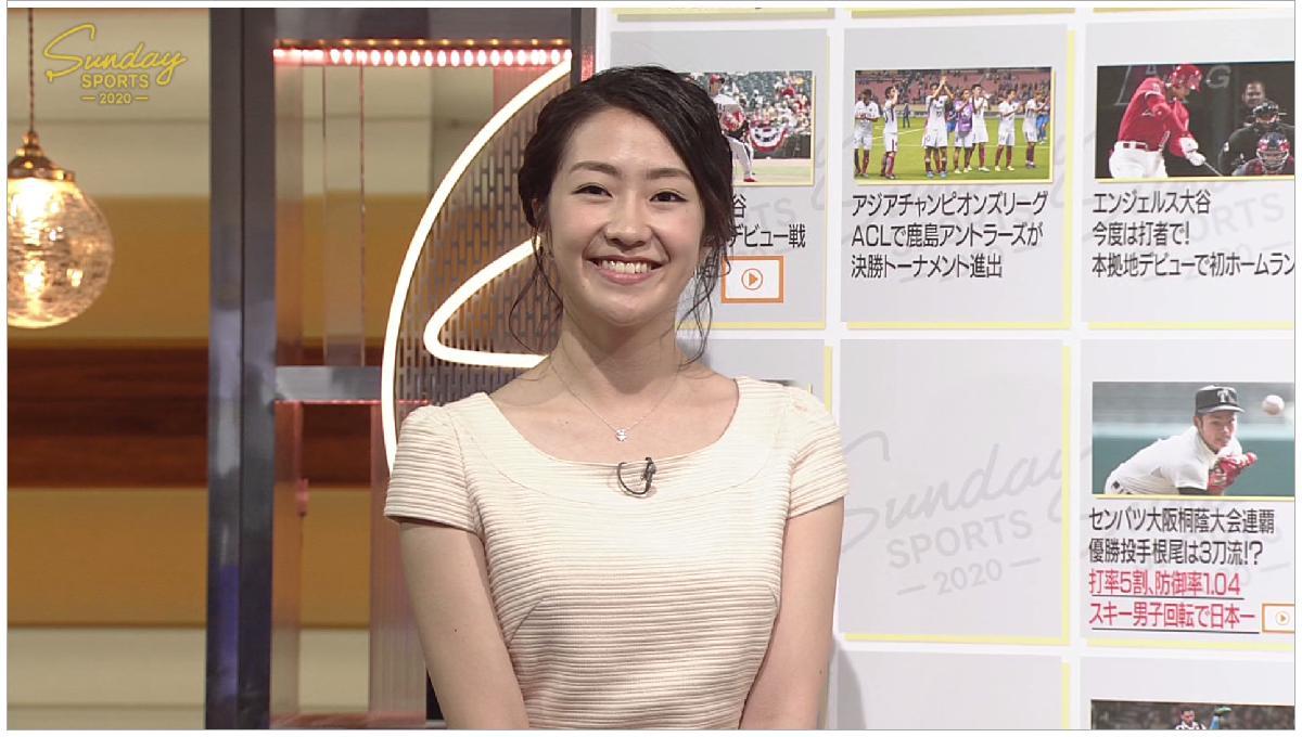 副島萌生の画像 p1_33