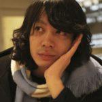 【しゃべくり007】峯田和伸の高級ギターのブランドはどこ?
