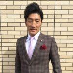 須藤大輔(サッカー)は結婚して嫁はいるのか?妹はプロピアニスト?