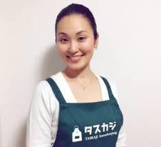 鈴木美帆子はwikiプロフィールや年収!夫とは離婚していた?