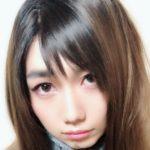 菅原辰馬の事件と逮捕って何?ゆりなの正体や経歴・学歴も調査!