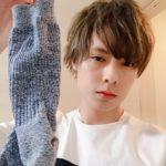 やふへゐ(ようへい)先生のwiki風プロフ!大学は慶應で髪型変遷も!