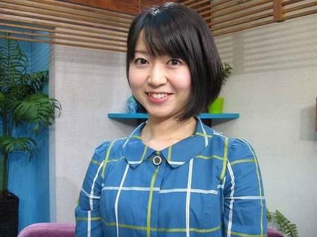 宮崎由衣子の熱愛彼氏や結婚の噂は?医学部志望や音大についても調査!