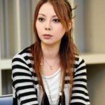 濱松恵の結婚相手はイケメンコーチで顔画像は?これまでの交際歴も!