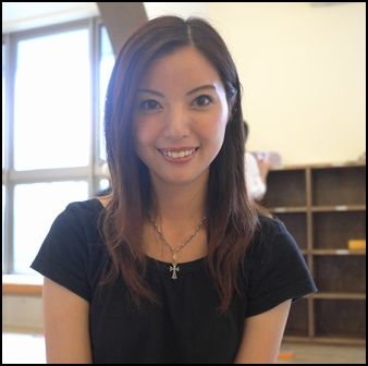 角川慶子の画像 p1_6