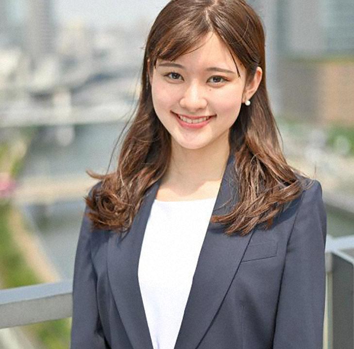 増田紗織の画像 p1_32