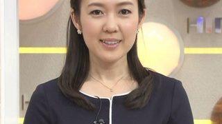 パラダイス 嫁 ブログ 中川