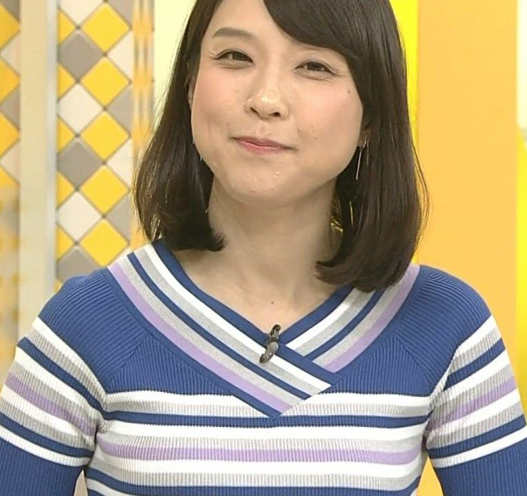 守 本 奈実 アナウンサー 守本奈実 ニュース7ブログ NHK